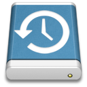 blue_external_drive_backup